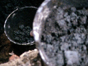 creuserweb