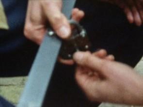 w-handcuffs3