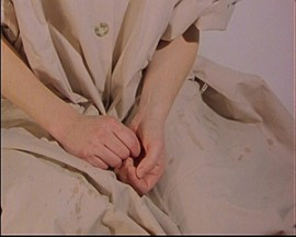 Rebecca Digne - Jeanne